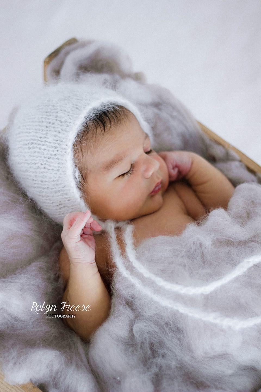 Christian Newborn 4