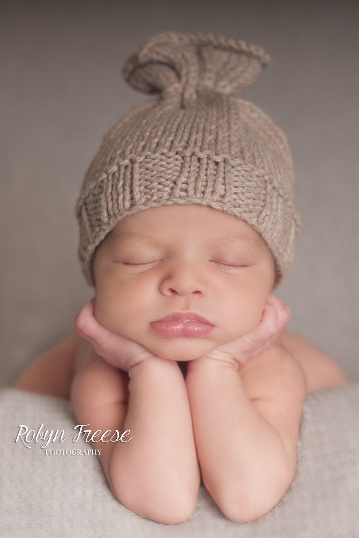 Golan Newborn 1
