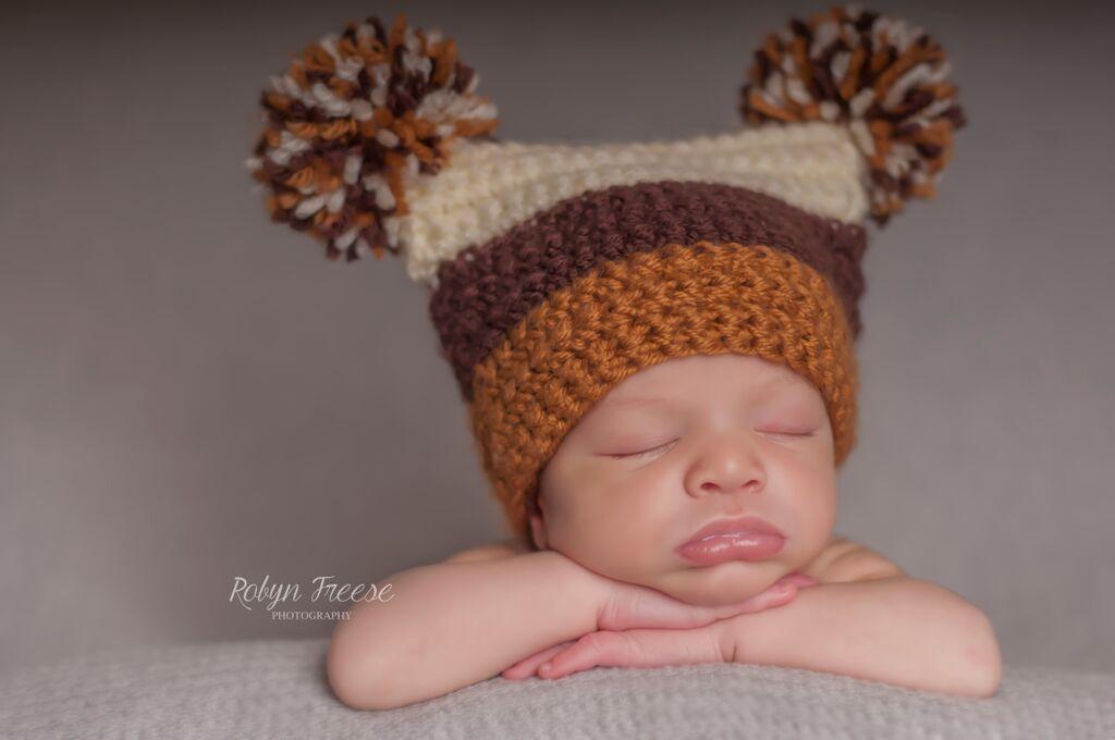 Golan Newborn 2