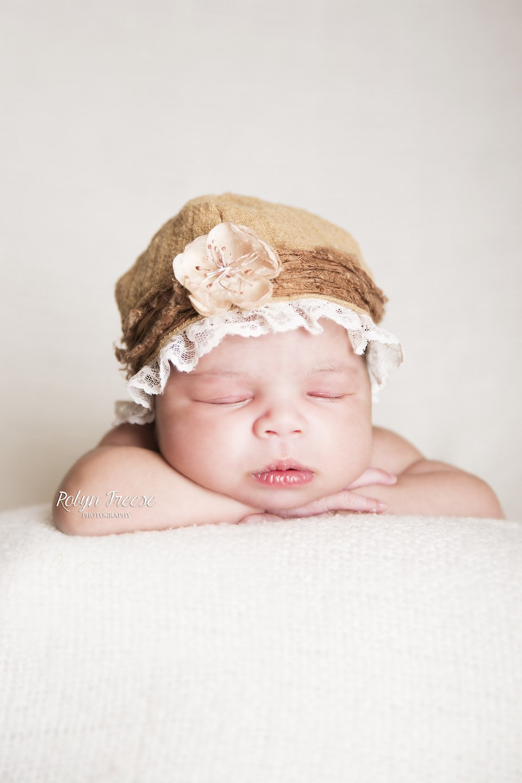 Newborn 1